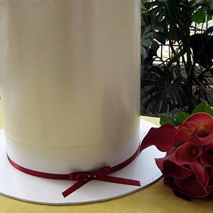 Aranjamente Nunta