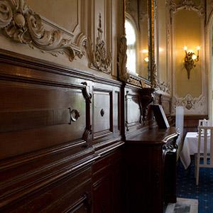 Salonul Edison
